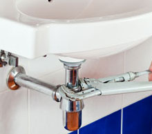 24/7 Plumber Services in Union City, CA