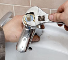 Residential Plumber Services in Union City, CA